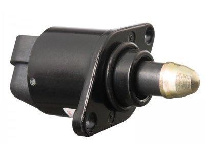 Senzor, regulator slobodnog hoda  Renault Megane 95-02