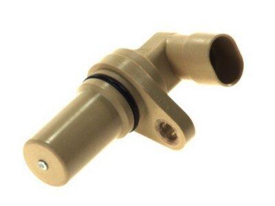 Senzor ročične gredi 93179433 - Alfa Romeo 147 00-10