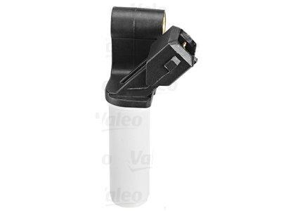 Senzor ročične gredi VAL254007 - Citroen Jumper 06-