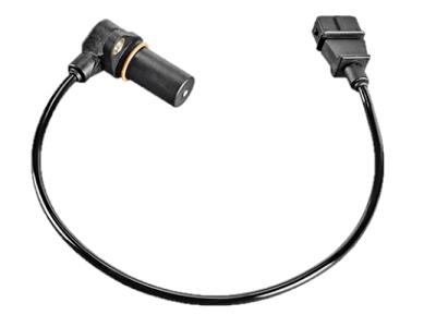 Senzor ročične gredi VAL254087 - Fiat Brava 95-01