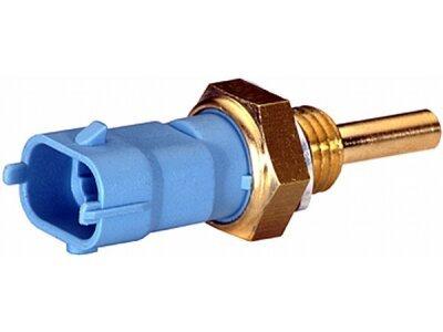 Senzor temperature vode 1-830-239 - Alfa Romeo, Honda, Opel, Fiat