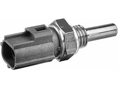 Senzor temperature vode E08-0012 - Mazda 626 92-98
