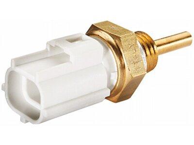Senzor temperature vode E08-0013 - Lexus, Toyota, Volvo