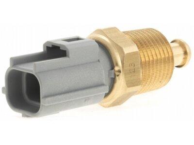 Senzor temperature vode Ford Puma 97-02