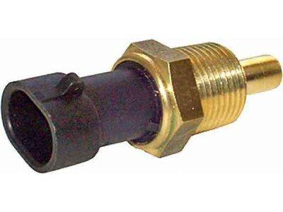 Senzor temperature vode Opel Corsa C 00-06