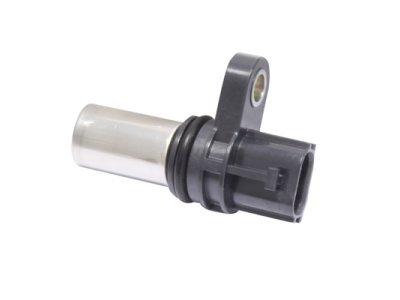 Senzor vratila osovine 138103 - Nissan Micra 1.4 i 16V 00-03