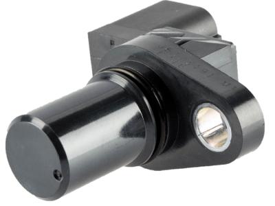 Senzor vratila osovine ADK87202 - Suzuki Grand Vitara 1.6 4x4 98-03