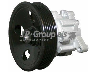 Servo pumpa 1345100100 - Mercedes-Benz Razred M (W163) 98-05