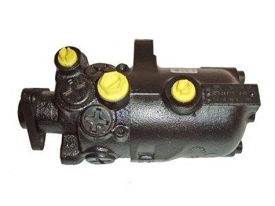 Servo pumpa Audi 100 82-90