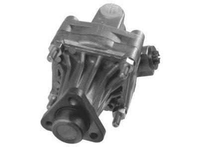 Servo pumpa Audi 80 86-91