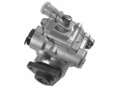 Servo pumpa Audi A4 94-01