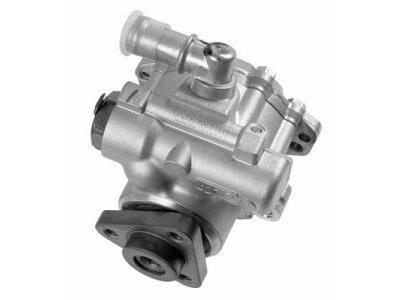 Servo pumpa Audi A6 97-05