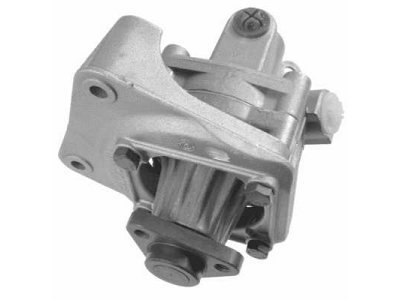 Servo pumpa BMW 3 E36 90-00, 32411141037