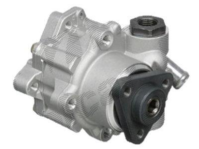 Servo pumpa BMW 3 E36 90-00