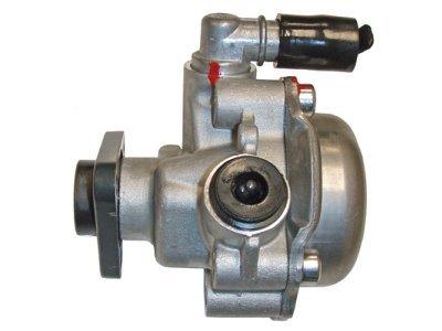 Servo pumpa BMW 3 E46 98-06
