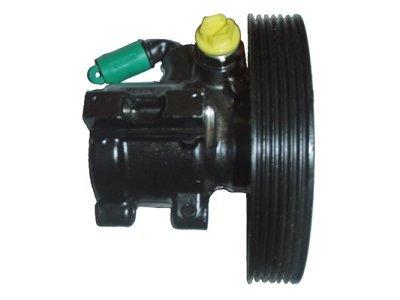 Servo pumpa Citroen Berlingo 02-08