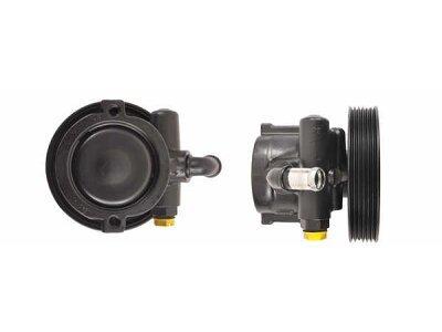 Servo pumpa Citroen C3 02-