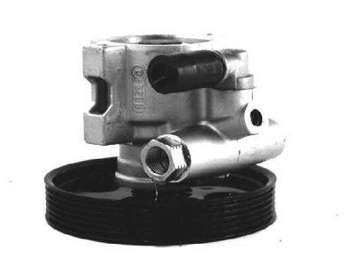 Servo pumpa Citroen C8 02-