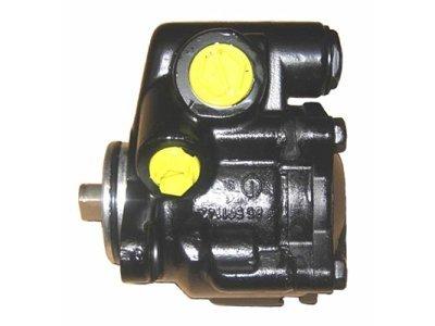 Servo pumpa Citroen Jumper 94-
