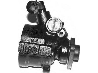 Servo pumpa Fiat Coupe 93-00
