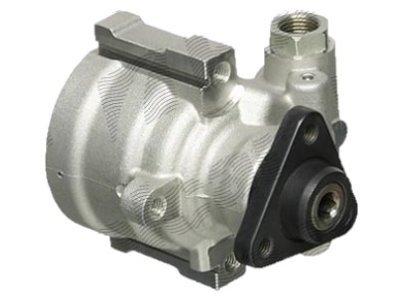 Servo pumpa Fiat Coupe 93-00, 7746143
