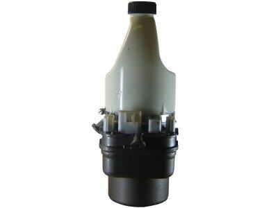 Servo pumpa Fiat Croma 05-