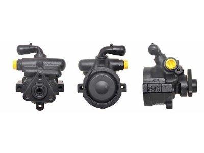 Servo pumpa Fiat Doblo 01-10