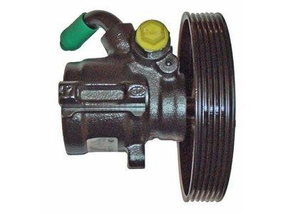 Servo pumpa Fiat Ducato 94-02