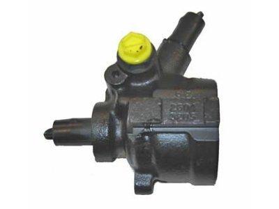 Servo pumpa Fiat Punto 93-99