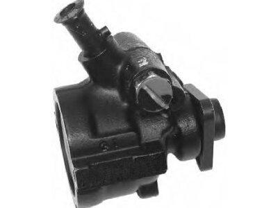 Servo pumpa Fiat Siena 97-02