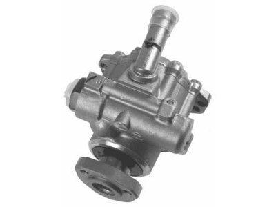 Servo pumpa Ford Galaxy 95-00, 7M0145157L