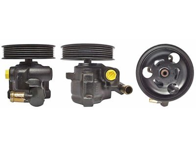 Servo pumpa Ford Ka 96-