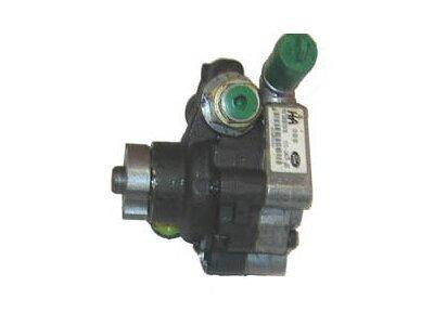 Servo pumpa Ford Transit 00-06, 1C153A674AD