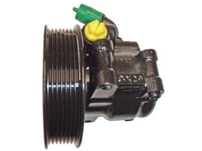 Servo pumpa Ford Transit 06-