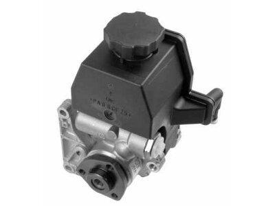 Servo pumpa JPR161 - Mercedes Sprinter 95-06