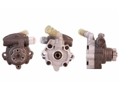 Servo pumpa JPR358 - Ford Mondeo 00-07