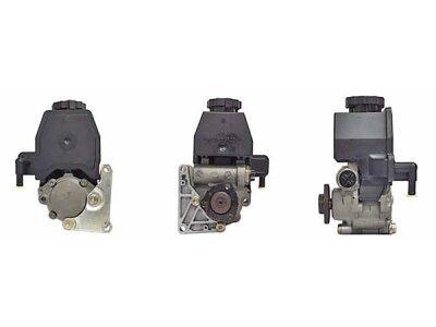 Servo pumpa Mercedes-Benz C (W202) 93-01