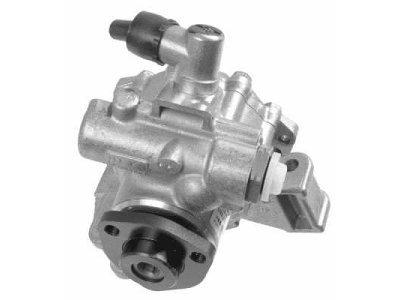 Servo pumpa Mercedes-Benz M (W163) 98-05