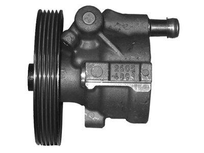 Servo Pumpa Nissan Primastar 02-10
