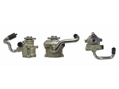 Servo pumpa Opel Astra F 91-02