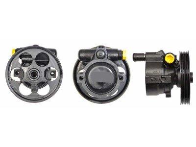 Servo pumpa Opel Movano 98-10