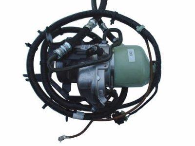Servo pumpa Opel Zafira B 05-