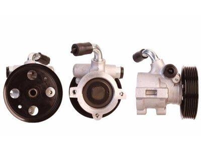 Servo pumpa Peugeot 306 93-01