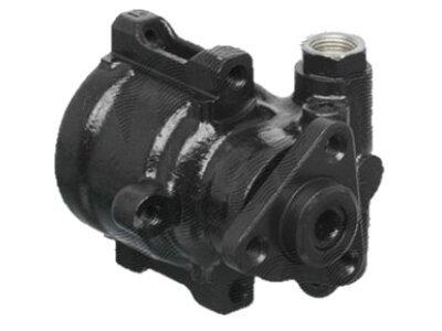 Servo pumpa PI0119 - Ford Escort 95-00