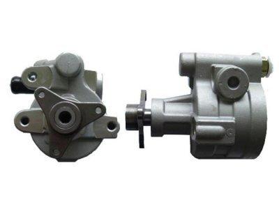 Servo pumpa Renault Espace 96-02