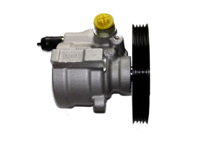 Servo pumpa Renault Laguna 93-01