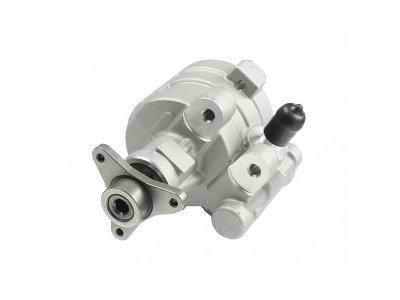 Servo pumpa Renault Safrane 92-00