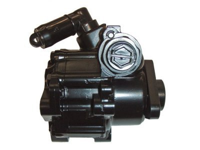 Servo pumpa S5013011 - Audi A4 07-16
