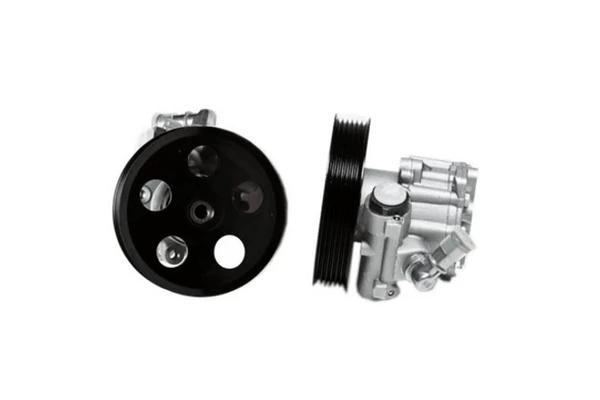 Servo pumpa S5013015 - Audi A4 00-07