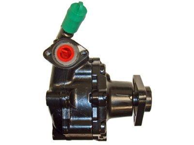 Servo pumpa S5013017 - Audi Q5 09-16